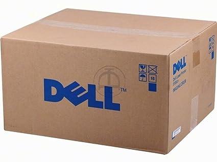 M6599 for Dell 5100 cn Drum unit Original Dell 1x No Color 593-10075