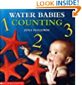 Counting (Water Babies)