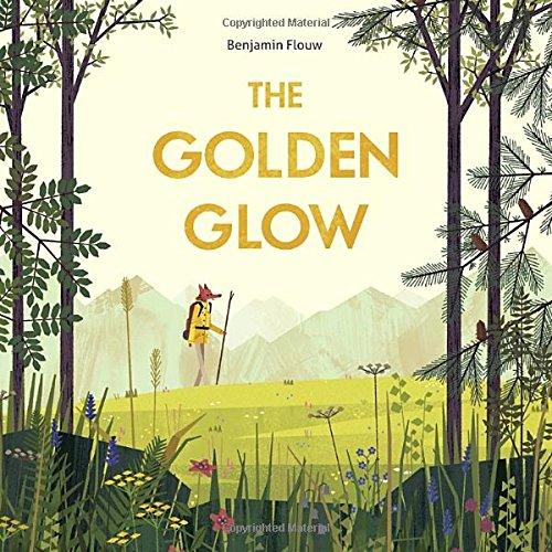 The Golden Glow