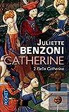 Catherine volume 2 (2)