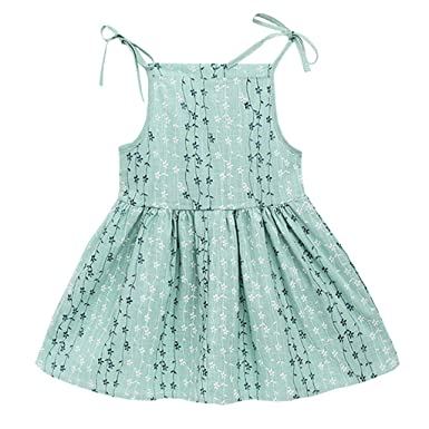 527861e5127 Amazon.com  haoricu Girls Dresses