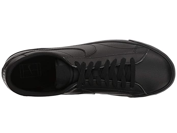 brand new 5e901 3871b Amazon.com   NIKE Tennis Classic Ac Mens 377812-047   Basketball