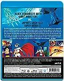Gatchaman: The Movie [Blu-ray]