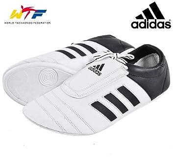 Adidas I Sportschuhe – Auktion Adi – Kick ppakgz2354