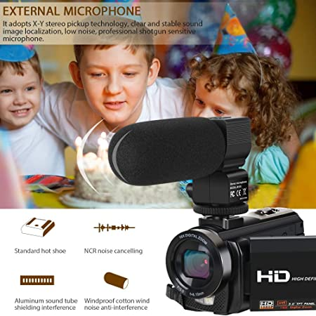 ACTITOP  product image 11