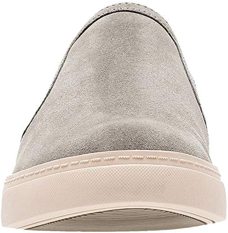 Clarks Frauenhandschuh Puppenschuh: : Schuhe MhODR