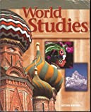 World Studies: for Christian Schools