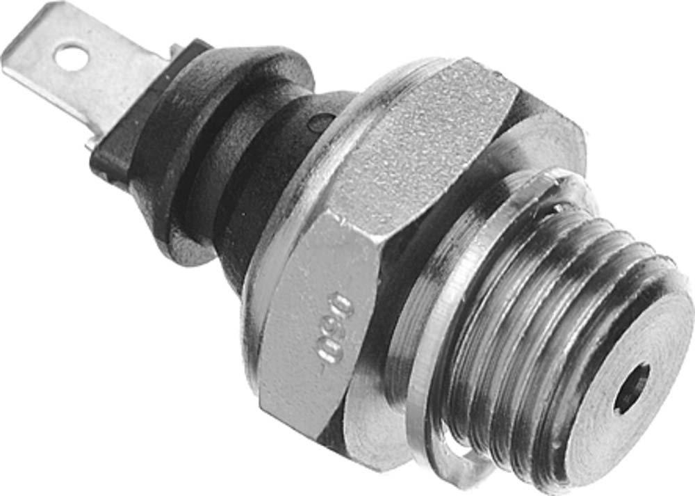Fuel Parts Interruttore A Pressione Olio Standard OPS2114