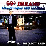 99 Cent Dreams (Dl Code)