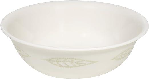 Enhancements Corelle Impressions 18-Ounce Soup//Cereal Bowl
