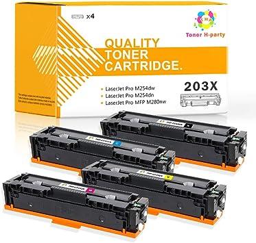 Cool Toner Compatible para Toner HP Q2612A 12A Cartucho de Toner ...