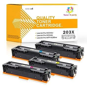 Cool Toner Compatible para Toner HP Q2612A 12A Cartucho de ...