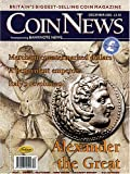 Kyпить Coin News на Amazon.com