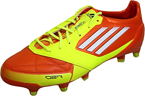 volleyball Svin afbryde adidas f50 shoes price in india Markeret ...