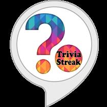 Trivia Streak - Climb the Leaderboard!