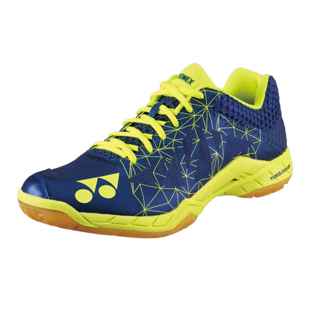 Yonex Aerus 2 Badminton Shoes US W7