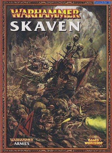 Warhammer Fantasy Armies - 9