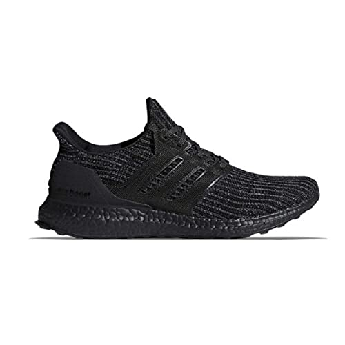7ce05f0b02d6b adidas Ultra Boost 4.0  Triple Black  - BB6171 -  Amazon.co.uk ...