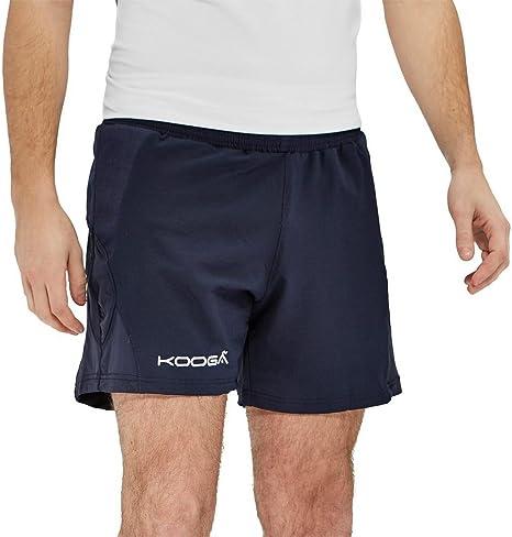 TALLA XL. Kooga Antipodean 2 Short Pantalones Cortos, Hombre