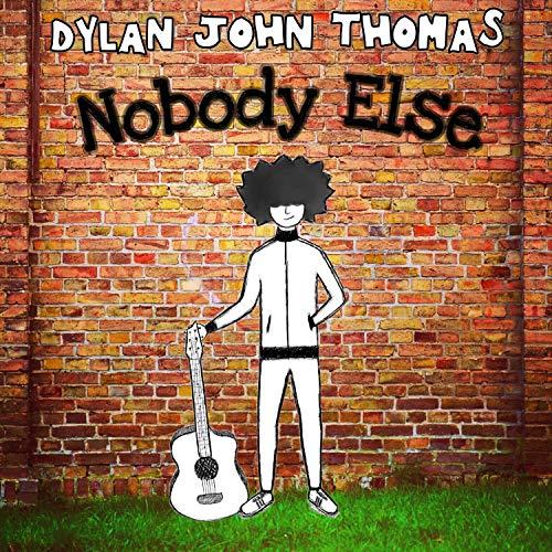 (Nobody Else)