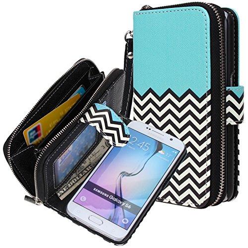 Galaxy S6 case LV Samsung
