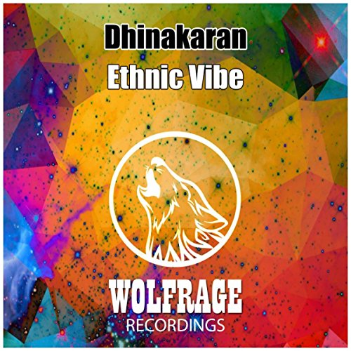 ethnic-vibe-original-mix