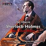 Silverblaze   Sir Arthur Conan Doyle