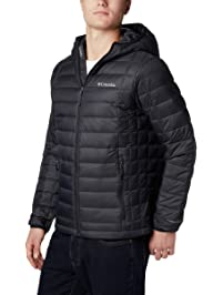 cadfcacdd Mens Outerwear Jackets & Coats | Amazon.ca