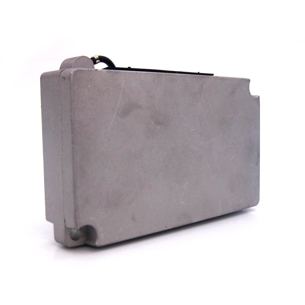 1 pcs NIMTEK CDI Switch Box 90//115//150//200 Mercury Outboard Motor 332-7778A12 Switchbox