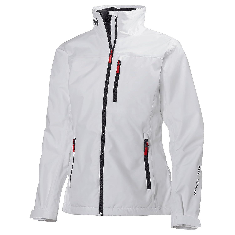 Helly Hansen W Crew Jacket - Chaqueta para Mujer