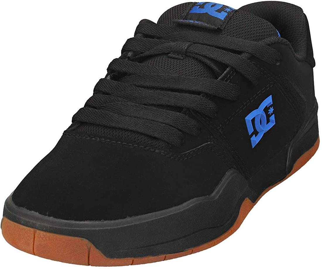 DC Max Don't miss the campaign 43% OFF Shoes Men's Skateboarding