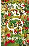 https://libros.plus/campos-de-fresas/