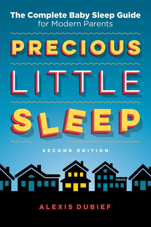 Top 10 Best precious little sleep Reviews