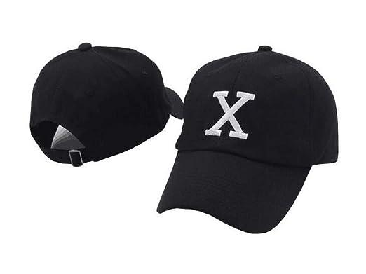 Amazon.com: 2019 Dad Hat Golf Wang Snapback Casquette Bone Gorras Black Tactical Baseball Cap Hip hop Hat Sun Hat for Men: Clothing