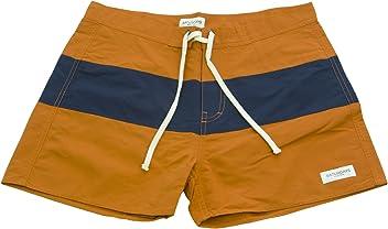b1601b1df5 Saturdays NYC Men's Grant Board Shorts