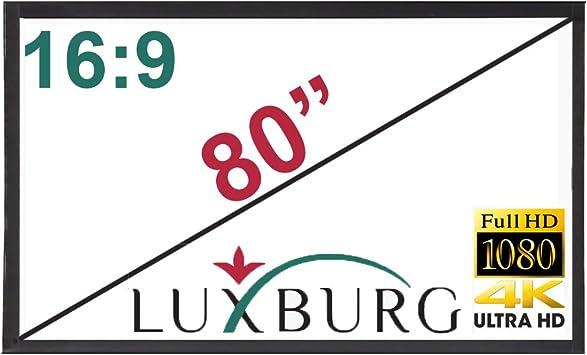 Luxburg® 80