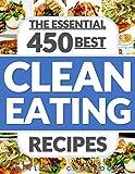 Bargain eBook - Clean Eating
