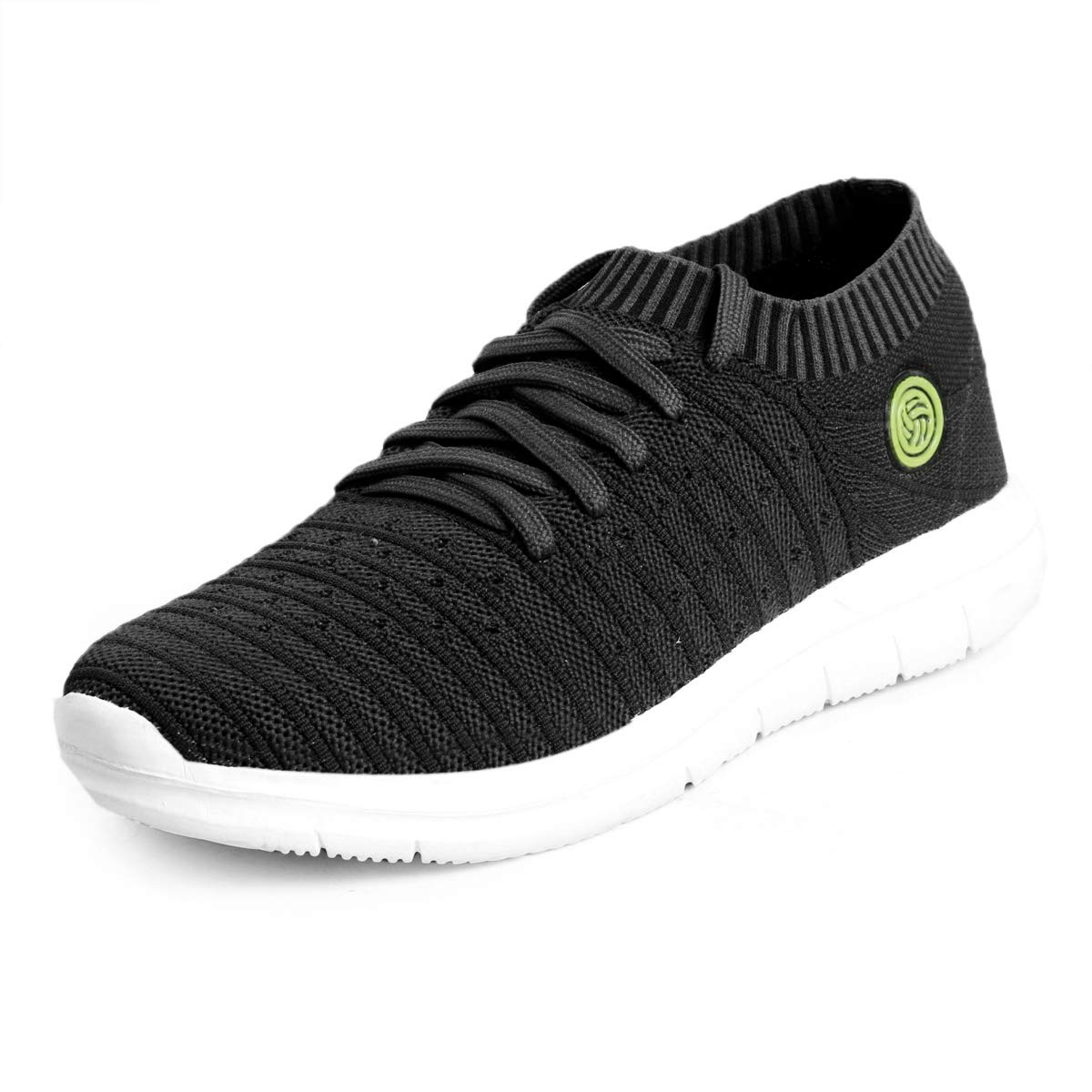 Buy Bacca Bucci® Athleisure Series
