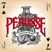 L'album du peuple tome 7 by Francois Perusse