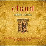 Chant - Missa Latina