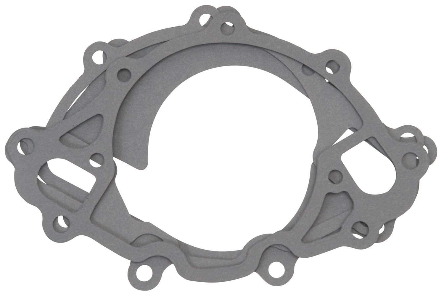 Edelbrock 7254 Water Pump Gasket Kit for Small Block Ford