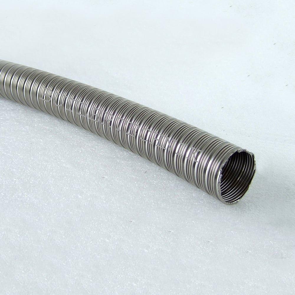 Eberspacher Espar or Webasto Exhaust Pipe 24mm | 36061296 | 90394a Metre Lengths