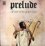 Prelude: After The Gold Rush How Long Is Forever LP VG++/NM Canada Dawn RARE