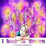 I Love to Dream, Kenneth Pollin, 1492812331