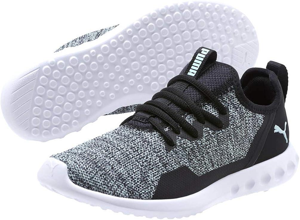 PUMA Women s Carson 2 Sneaker