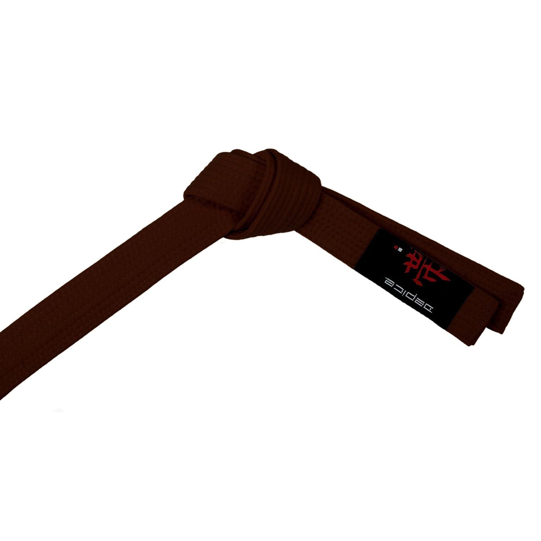 DEPICE–Cinturón de Karate/judo