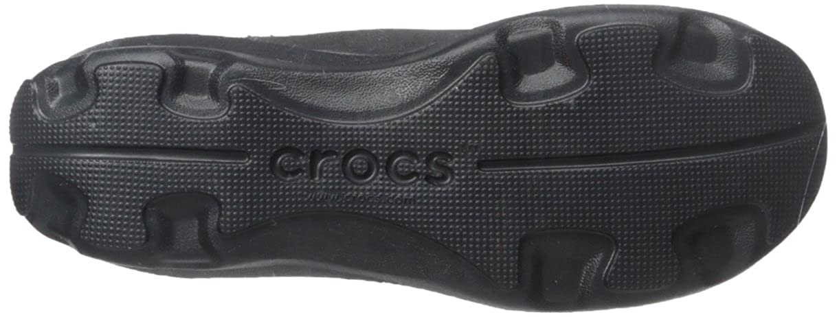 Mujer es Satya Amazon 0 Day Duet 2 Zuecos Busy Para Zapatos Crocs nvU8Bqx