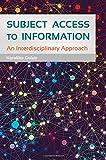 Technologies for Subject Information Classification, Koraljka Golub, 1610695771