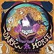 Dark Horse by Katy Perry