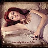 Tori Amos: Abnormally Attracted to Sin (Audio CD)